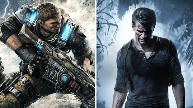 Game Black Friday:  Las mejores ofertas de videojuegos de PlayStation 4 y Xbox One para Black Friday