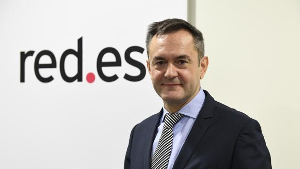 José Manuel Leceta, nuevo director del organismo