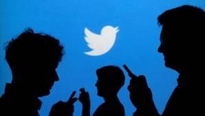 Twitter permite hacer vídeo en directo sin Periscope