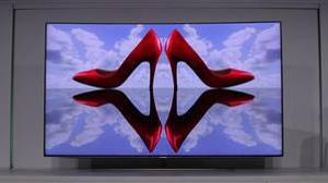 QLED frente al OLED: las diferencias entre las tecnologías del televisor del futuro