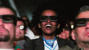 La televisión en 3D: crónica de una muerte anunciada