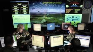 Ciberseguridad, gran oportunidad laboral desconocida por los españoles
