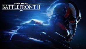 Mucho Star Wars y fútbol para alimentar la espera