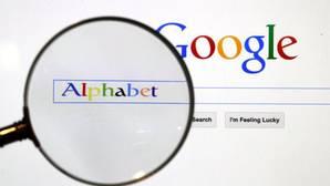 La UE impone a Google una multa récord de 2.420 millones euros