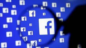 En Facebook hay cuatro tipos de usuario según su forma de interactuar