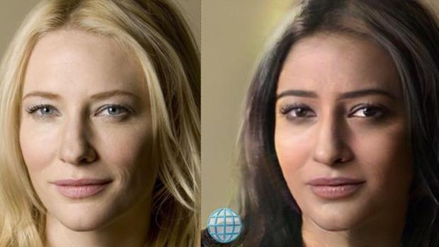 FaceApp retira sus nuevos filtros étnicos tras ser acusado en las redes sociales de racista