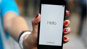 iPhone 8 o iPhone X: interrogante del próximo móvil de Apple