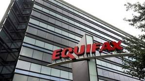 Equifax, empresa crediticia de Estados Unidos