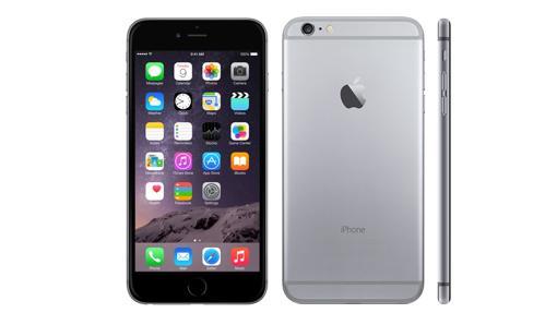 iPhone X: qué mejoras ha introducido en cada generación