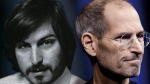 La manzana de la creación de Steve Jobs: el día en que el iPhone cambió la concepción del orden digital
