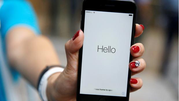Apple Keynote:  Horario y dónde ver en directo la presentación del iPhone 8