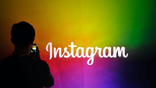 Los ciberdelincuentes publicitan grandes descuentos en marcas de ropa en Instagram para estafar a sus víctimas