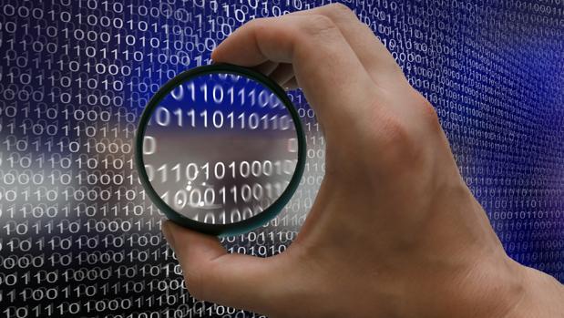 Más de cinco millones de contraseñas han sido analizadas