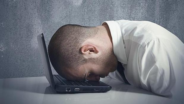 Los ordenadores de 2015 y posteriores serán los que más noten la ralentización tras instalar los parches