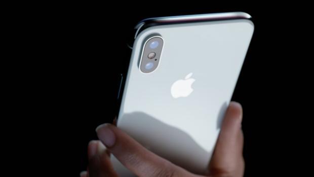 Tanto los Mac como los iPhone pueden verse afectados por este virus