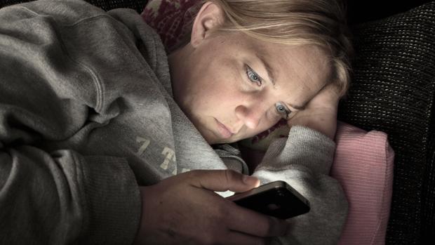 El virus ataca a los dispositivos a través de WhatsApp y se hace con su control remoto