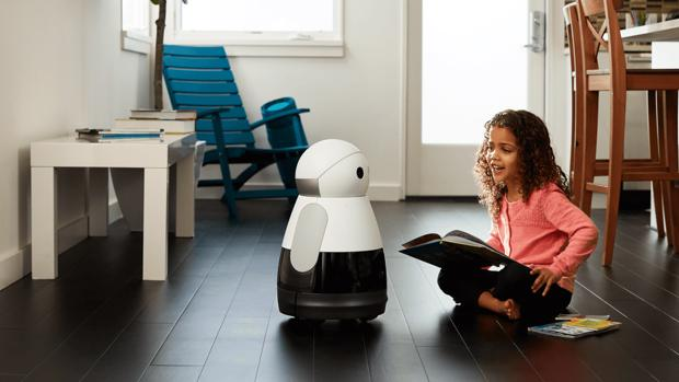 Aún no se han abordado las consecuencias jurídicas de la interacción entre robots y humanos