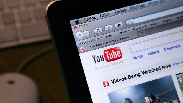 El 98 por ciento del contenido inapropiado que detecta YouTube lo hace a través de la inteligencia artificial