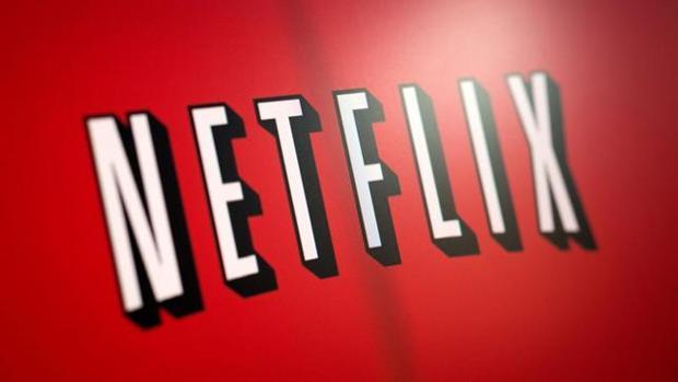 Netflix lleva sufriendo cortes toda la semana