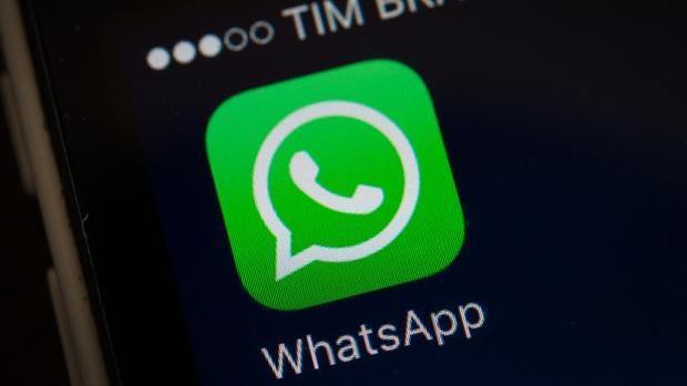WhatsApp tiene una función que te permite no ser ignorado