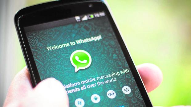 Ya puedes recuperar los archivos que borraste de la memoria de tu teléfono y recibiste por WhatsApp