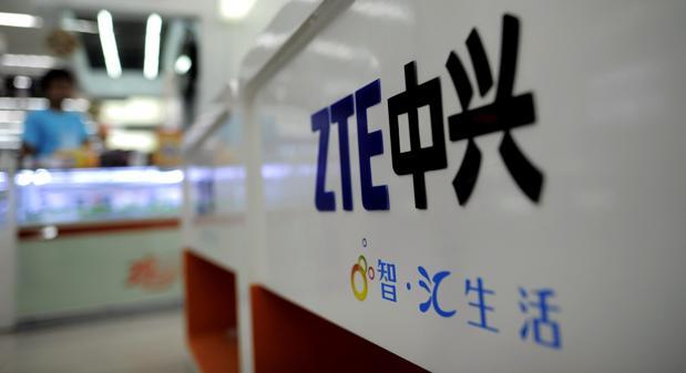 EE.UU. frustra la revolución tecnológica «made in China»