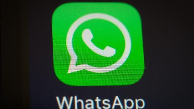 WhatsApp te da la opción de «dimitir» como administrador de grupos o eliminar a otros administradores