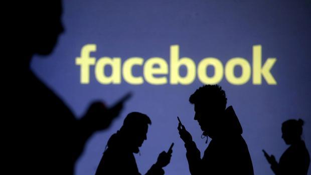 Un estudio asegura que Facebook pone en contacto a cientos de terroristas