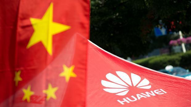 Huawei, entre las marcas prohibidas por las organizaciones de seguridad de EE.UU.