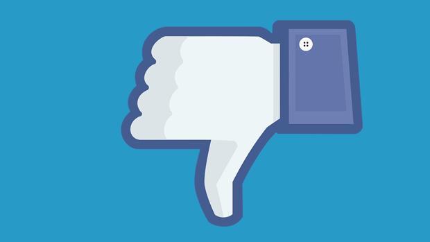 Facebook estaría diseñando un botón para valorar los comentarios irrespetuosos