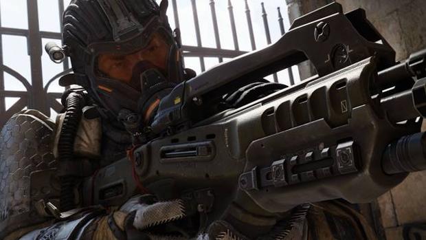 Por qué el próximo videojuego de la serie Call of Duty puede defraudarte