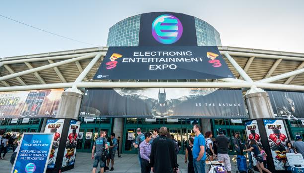 E3 2018: estos son los horarios de las presentaciones de videojuegos más esperados de Nintendo, Sony y Microsoft