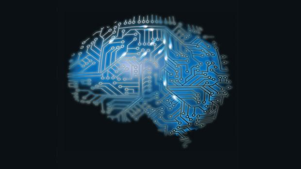 La inteligencia artificial se cuela en el aula