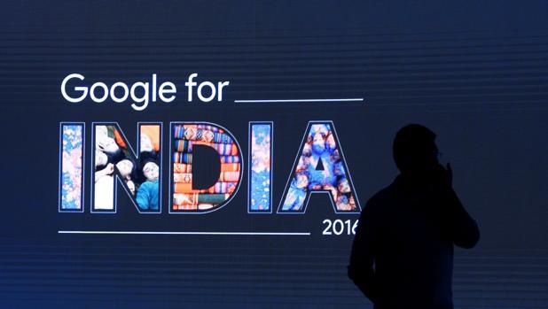 Google puede ser investigada en la India por posición dominante en el mercado móvil