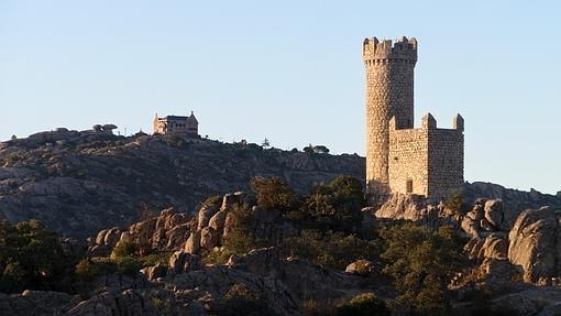 Ocho espectaculares castillos para visitar en la Comunidad de Madrid