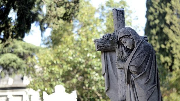 Cementerior británico