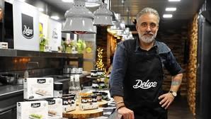 Menús gourmet por cinco euros para hacer de chef en casa