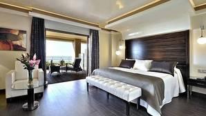 Los hoteles españoles mejor valorados en internet