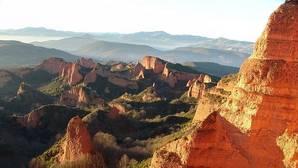 Diez paisajes de España que hay que ver al menos una vez en la vida