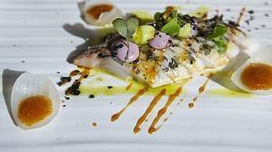 Los 25 mejores restaurantes de Madrid en 2015