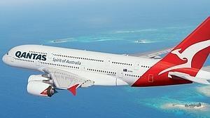 Las líneas aéreas más seguras del mundo para 2016
