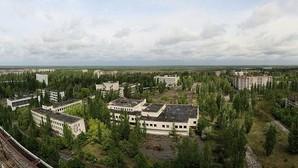 Cómo visitar Prípiat 30 años después del accidente nuclear de Chernóbil