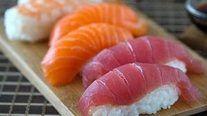 Diez claves para pasar por experto en cocina japonesa
