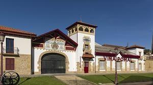 Diez de las mejores bodegas de La Rioja para un gran día de enoturismo