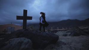 Cinco lugares misteriosos de Canarias