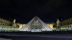 Los veinte museos más visitados del mundo