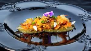 Cosas asombrosas que puedes comer en Guanajuato