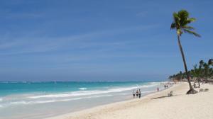 Cinco planes irresistibles en el Caribe