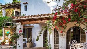 El alcance real del alquiler de viviendas vacacionales en España