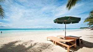 Las diez mejores islas del mundo